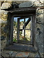 SM9235 : Window in ruin : Week 42