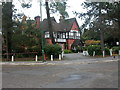Photo of Langtry Manor Hotel, Bournemouth