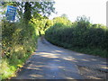 SP8702 : King's Lane by Shaun Ferguson