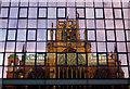 TA1028 : Holy Trinity reflections, Hull : Week 4