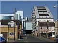 TQ3265 : Drummond Road, Croydon : Week 16