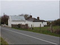 S9704 : House near Kilmore Quay by David Hawgood