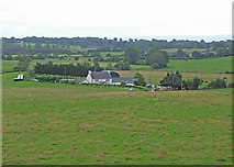N1331 : Farm Co.Offaly by Dennis Turner