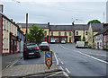 N3898 : Bellananagh, Co. Cavan by Dylan Moore