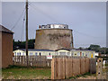 TQ6503 : Martello Tower number 62, Pevensey Bay by Oast House Archive