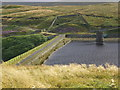 SE1503 : Harden Reservoir by Alexander P Kapp