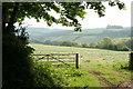 SX2456 : Gateway near Treworgey by Tim S Addison