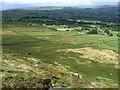 SE0747 : Towards Addingham Moorside by Chris Wimbush
