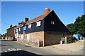 TQ7822 : The Barn, Brewery House, Bodiam Road, Ewhurst, Staplecross by Oast House Archive