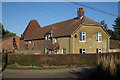 TR1257 : Oast House at Tonford Farm, Tonford Lane, Thanington, Kent by Oast House Archive