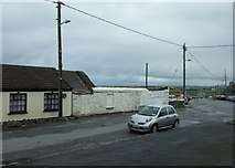 R0174 : A wet day in Quilty by Simon Huguet