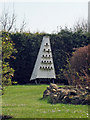 TQ6750 : Converted Cowl at Cronks Farm by Oast House Archive