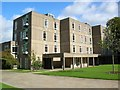 SE6250 : Derwent College C Block by DS Pugh