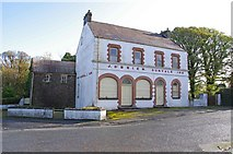 R6421 : Ardpatrick, Sunvale Inn by john salter