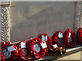 TA0928 : Hull's Cenotaph by Andy Beecroft