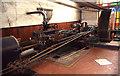 H8366 : Steam engine, Coalisland by Chris Allen