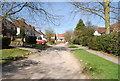 TQ7635 : New Rd, Cranbrook (2) by N Chadwick