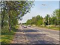 SD7005 : Salford Road by David Dixon