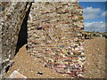 TR1332 : Martello Tower number 19, Hythe by Oast House Archive