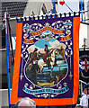 J5081 : 'The Twelfth' parade, Bangor by Rossographer