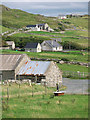 C0039 : Claggan, Horn Head : Week 30