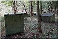 NT6380 : Anti-tank blocks, Tyninghame : Week 38