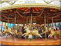 TA0729 : Hull Fair 2010 : Week 40