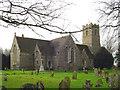 TM4362 : Leiston St Margaret�s church by Adrian S Pye