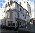 TQ3004 : Prince of Wales, Brighton by Oast House Archive