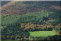 SO2926 : Above the Vale of Ewyas : Week 42