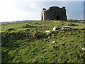 M4260 : Kilclooney Castle by dougf
