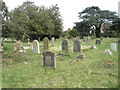 TQ1404 : A guided tour of Broadwater & Worthing Cemetery (69) by Basher Eyre