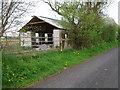 SJ3572 : Shotwick Lane by J Scott