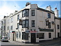 TQ8009 : The Prince of Wales, St Leonards by Oast House Archive