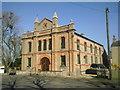 TL3667 : Bethel Baptist Church, Swavesey by Marathon