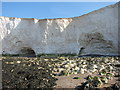 TV5397 : Caves in the Seven Sisters by Oast House Archive