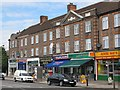 TQ3667 : Upper Elmers End Road, BR3 (2) by Mike Quinn