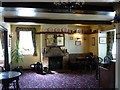 SE4345 : The Admiral Hawke, a Sam Smith's pub in Boston Spa by Ian S