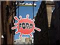 NT2574 : Edinburgh Townscape : FOPP! : Week 20