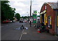 J0890 : New Street, Randalstown by Rossographer