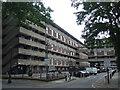 TQ3077 : Mursell Estate, Stockwell by Malc McDonald