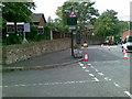 SD9504 : Rhodes Hill, Oldham by Alex McGregor