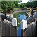 ST2888 : Restoration at Fourteen Locks [1] by Robin Drayton