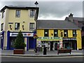 C1611 : Permanent TSB / The Pric is Right / Donegal Crafts by Kenneth  Allen