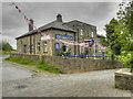 SE0337 : Parkside Social Club by David Dixon