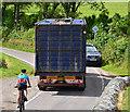 NM9435 : Traffic jam! : Week 32 winner