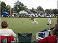 SP3165 : English Women's National Bowls Championships 2011: 4  : Week 32