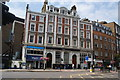 TQ3179 : NatWest North Lambeth branch by Bill Boaden