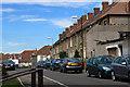 ST6274 : 2011 : Poplar Road, Speedwell, Bristol by Maurice Pullin