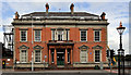 J2664 : The Wallace House, Lisburn (2) by Albert Bridge